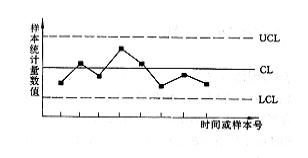 图片2.4.png